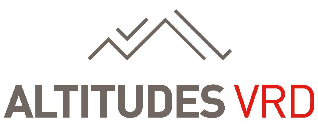 Altitudes VRD